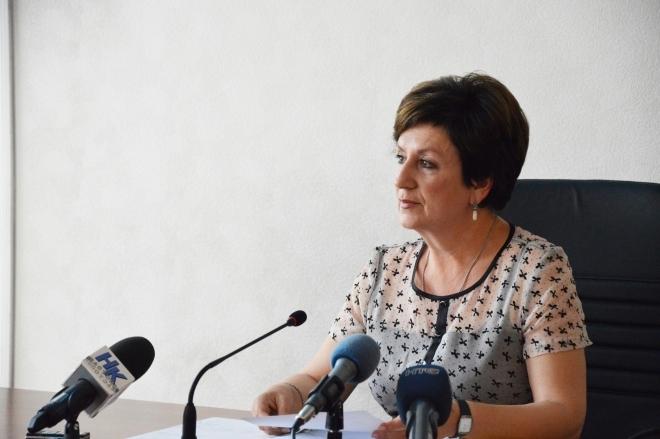 Алтабаева Екатерина Борисовна