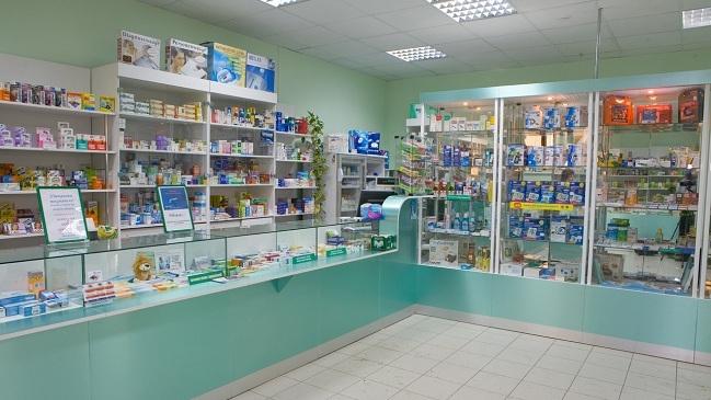 «Крым-Фармация» обещает к концу года открыть более 150 аптек