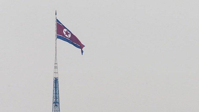 Пхеньян пригрозил Вашингтону атакой оружием, еще не известным миру