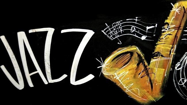Киев пытается сорвать проведение Koktebel Jazz Party в Крыму
