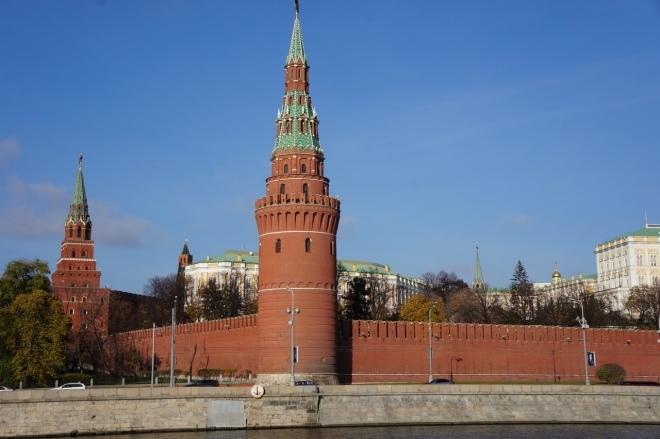 Комелова тысяча: как в Севастополе письмо Путину пишут (фото, видео)