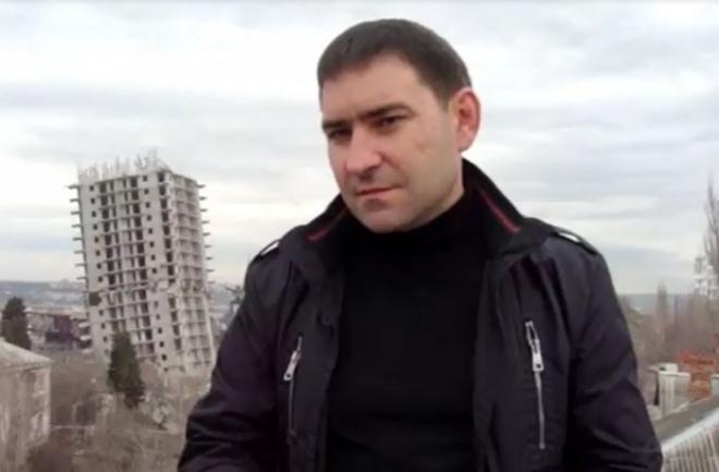 Застройщик Соколов: Комелов – обычный парень, промышляющий шантажом