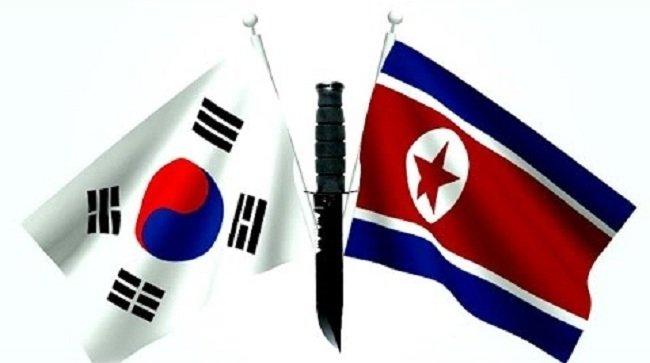 КНДР готова атаковать Корею, если Сеул не выключит пропагандистские громкоговорители