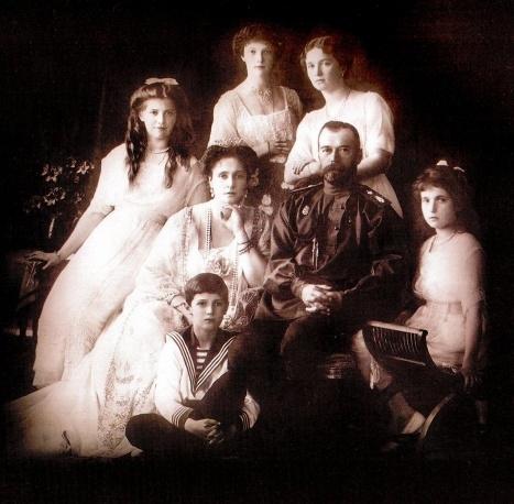 Останки царевича Алексея и великой княжны Марии Романовых захоронят 18 октября