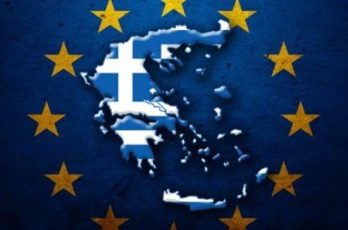 В Греции стартовали досрочные выборы в парламент