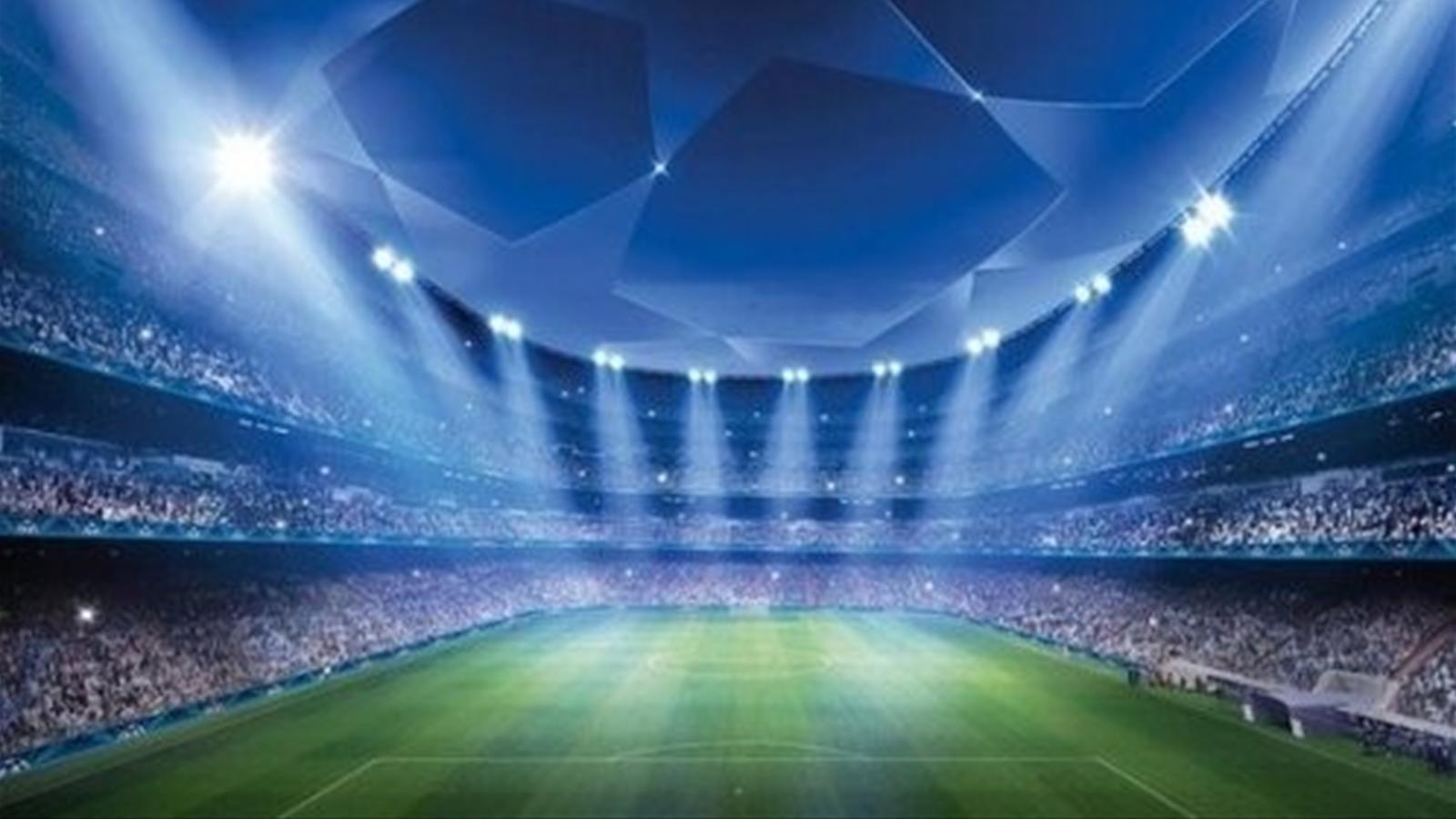 В Америке решили создать аналог европейской Лиги чемпионов