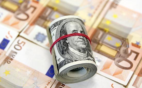 Всемирный банк выделил Украине еще один кредит в $500 млн