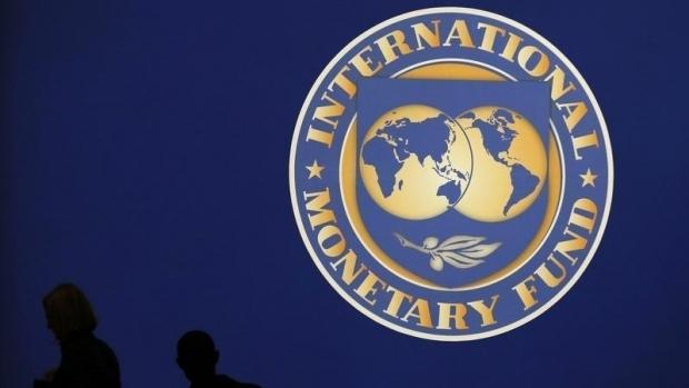 МВФ меняет правила игры ради кредитования Украины