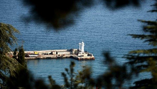 Крым покажет сербским бизнесменам свои инвестиционные возможности
