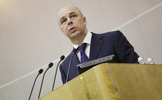 Москва обеспокоена планами МВФ переписать правила игры под Украину