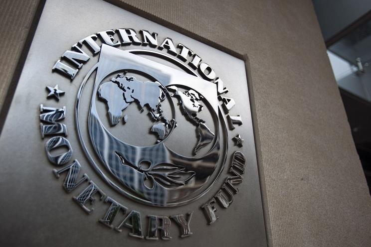 Украина может остаться без финансовой поддержки МВФ