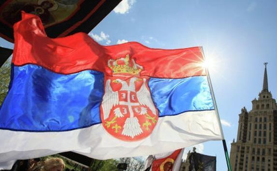 Украине как обычно не понравился визит иностранных дипломатов в Крым