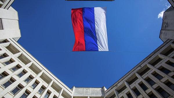 Лидер Демпартии Сербии: Крым — это Россия