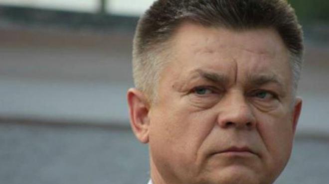 Павел Лебедев: Законодательное собрание – это не частное владение и не монополия