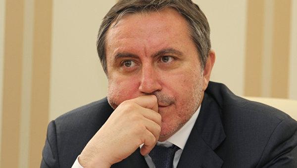 Ислямов ответит за экстремизм против России, — Смирнов