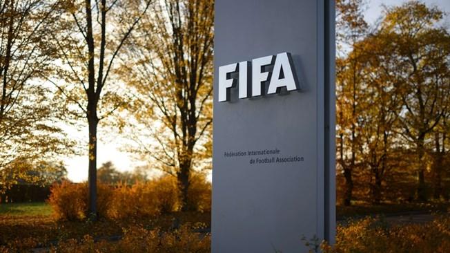 Утверждены пятеро кандидатов на пост президента ФИФА