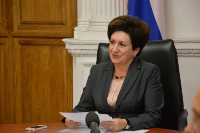 Избиратели просят Алтабаеву обратить внимание на людей, а не на собственный карман (видео)