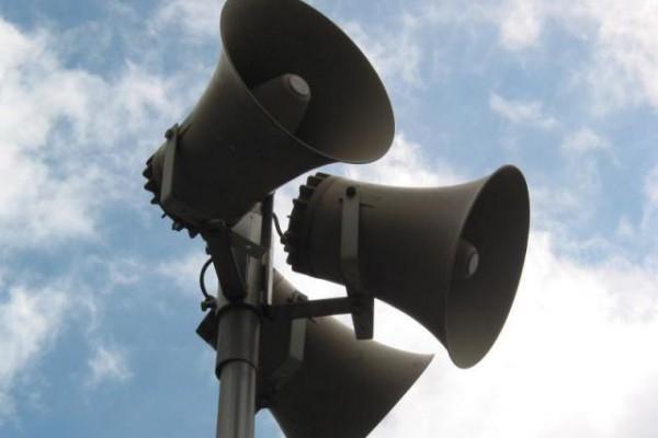 В Севастополе задумались о важности радиофикации