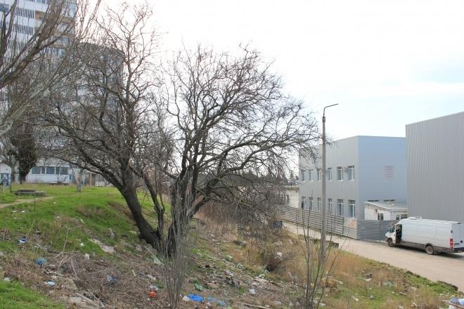 Убийственная гальваника: Чалый превратил жизнь севастопольцев в Освенцим? (фото)