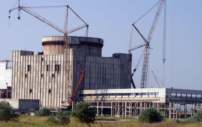Керченский мост собираются строить на развалинах Крымской АЭС