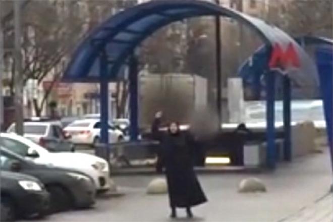 фото от метро москва няня этот другие пины