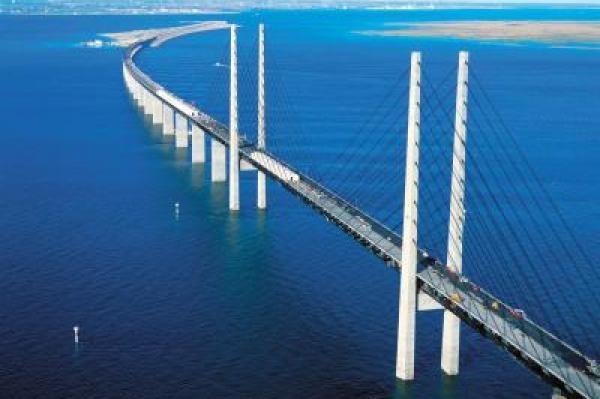 Аксенов обещает, что строительство Керченского моста не помешает работе паромов