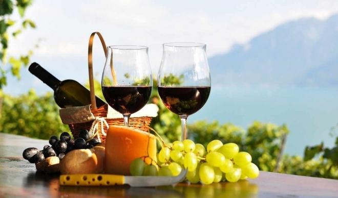 Севастопольское виноделие выходит на новый уровень (видео)