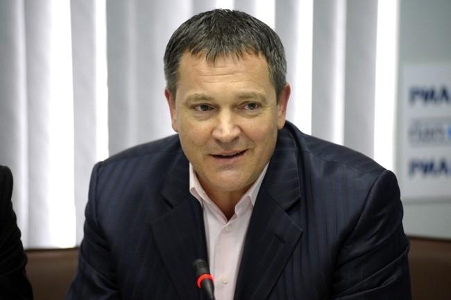 Колесниченко может стать советником Меняйло