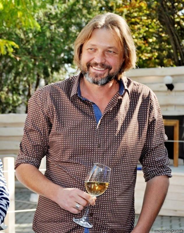 Что скрывается за Концепцией элитного виноделия Олега Николаева? (видео)