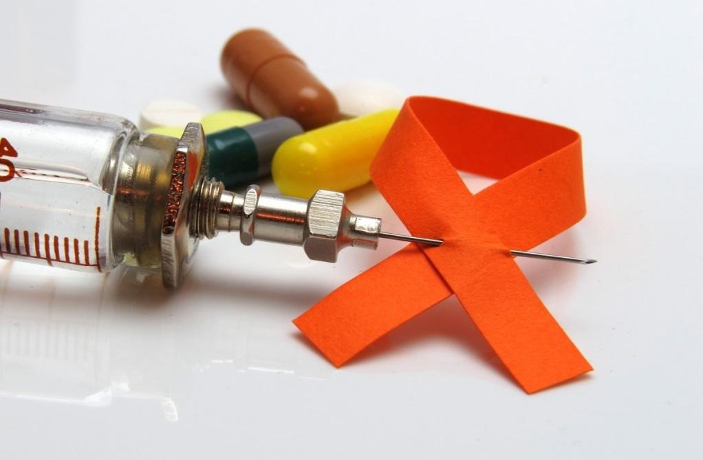 В Крыму живет 25 тысяч людей со статусом ВИЧ: назван город самым высоким показателем