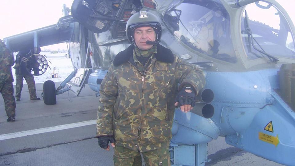 Во время крушения Ми-8 на Ямале погибли 19 человек и пилот из Севастополя