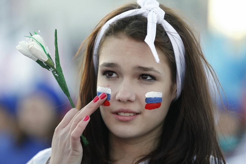 Картинки россияне