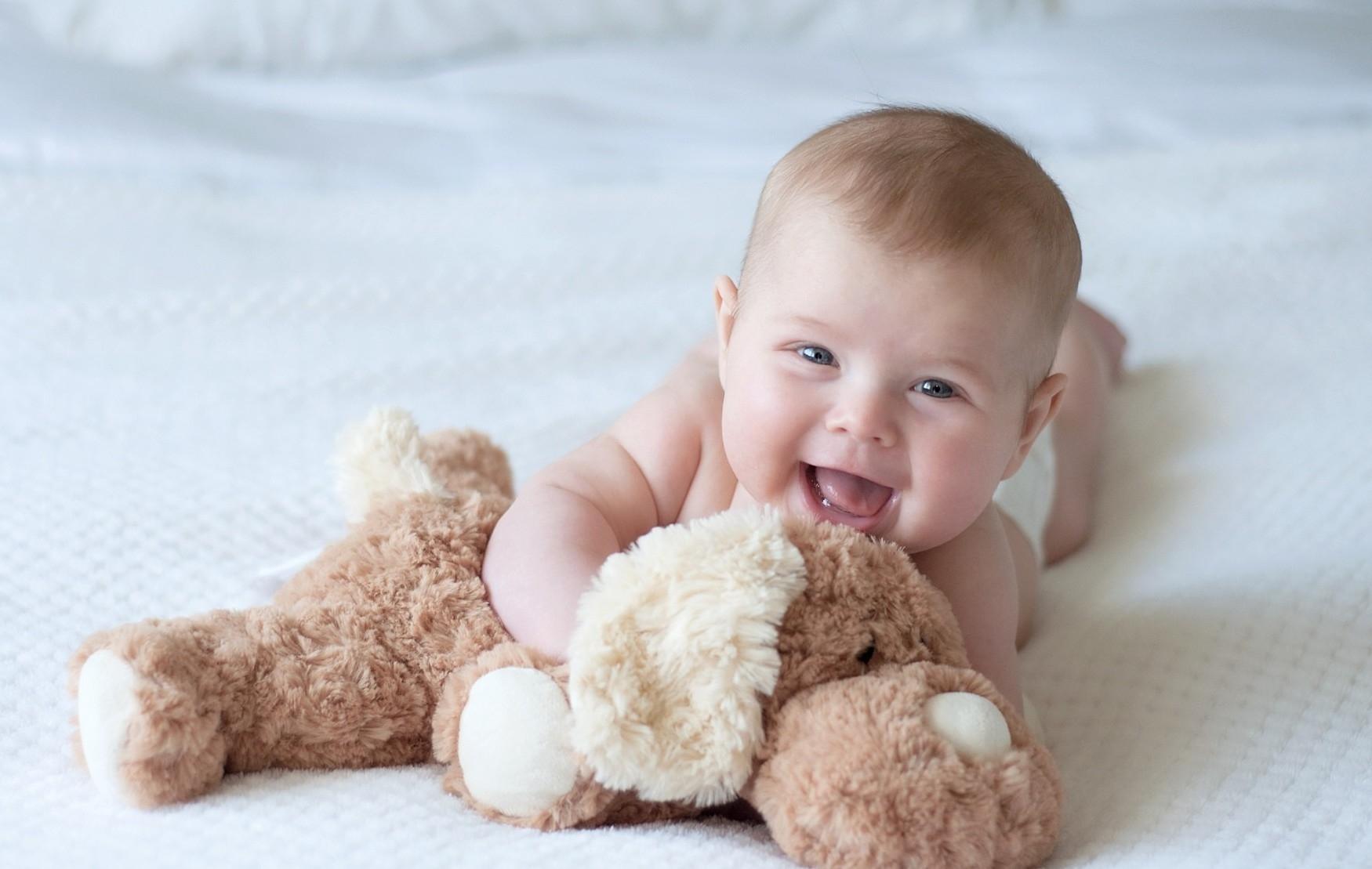 Картинки лялек маленьких красивых, днем рождения бумаги