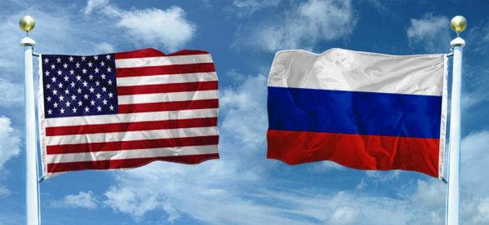 В США заявили о новых санкциях против России