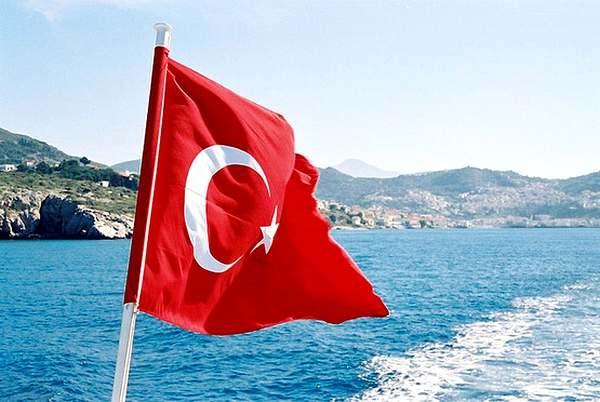 Аксенов заявил, что Крым пока не дотягивает до Турции