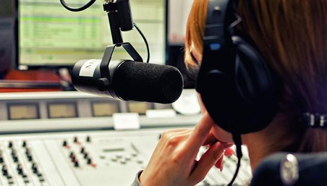 Россия готовит ответ «Украинскому радио»