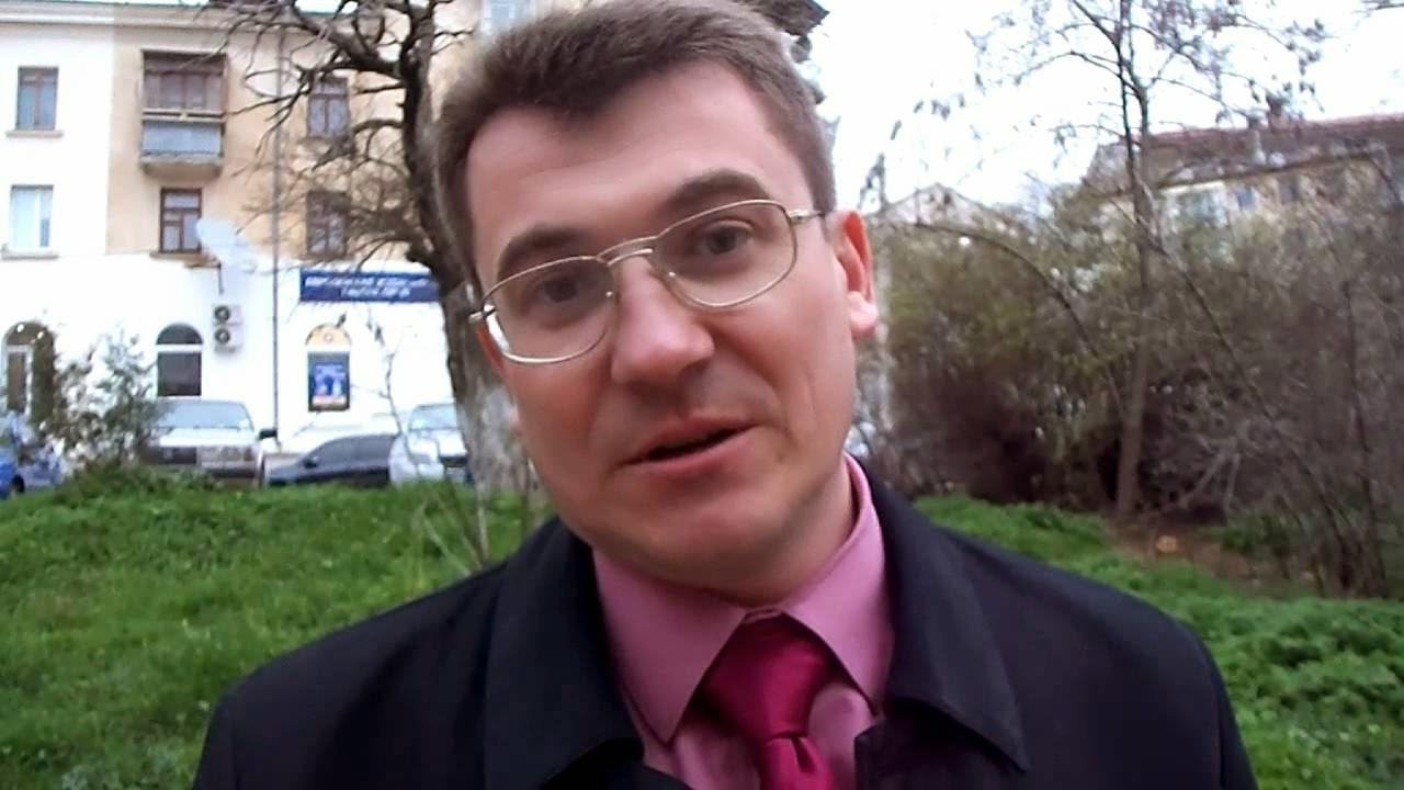 Общественник Комелов испугался провала и отказался быть бизнес-омбудсменом до лучших времен
