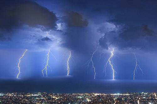 Синоптики рассказали, какой будет погода на этой неделе