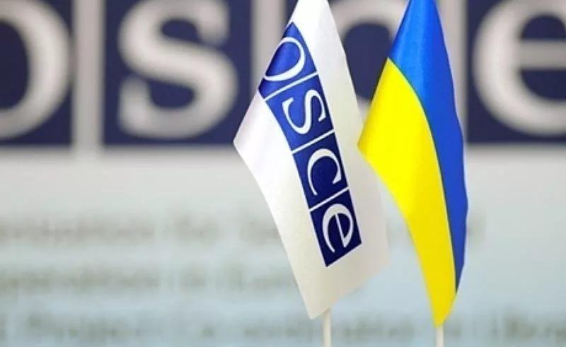 Украина заявила, что в Крыму и Севастополе похищают и убивают журналистов
