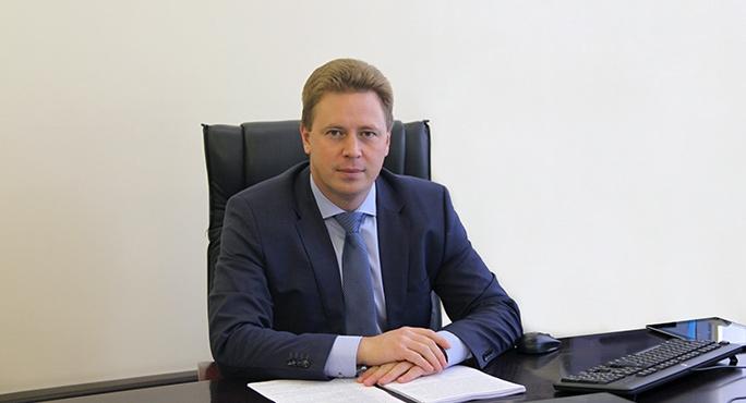 Севастополь подготовил документы для интеграции оборонных заводов в холдинги ВПК