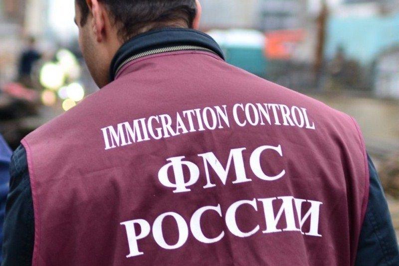 Жители Донбасса лишились льгот по пребыванию в Крыму