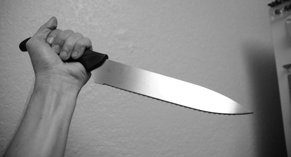 Жестокая расправа: в Севастополе женщина убила родную мать