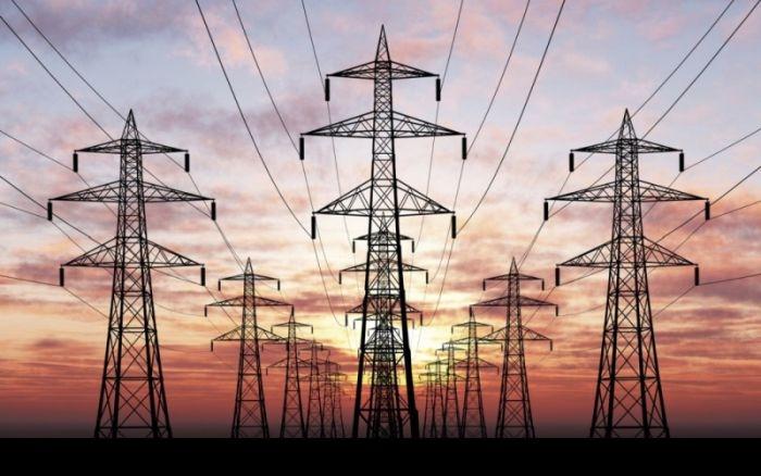 В Крыму построят еще одну электростанцию