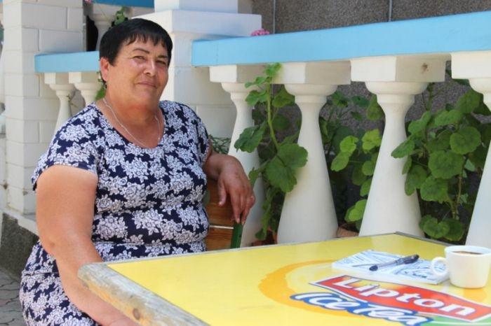 Семью погибшего героя «Русской Весны» пытались лишить крыши над головой
