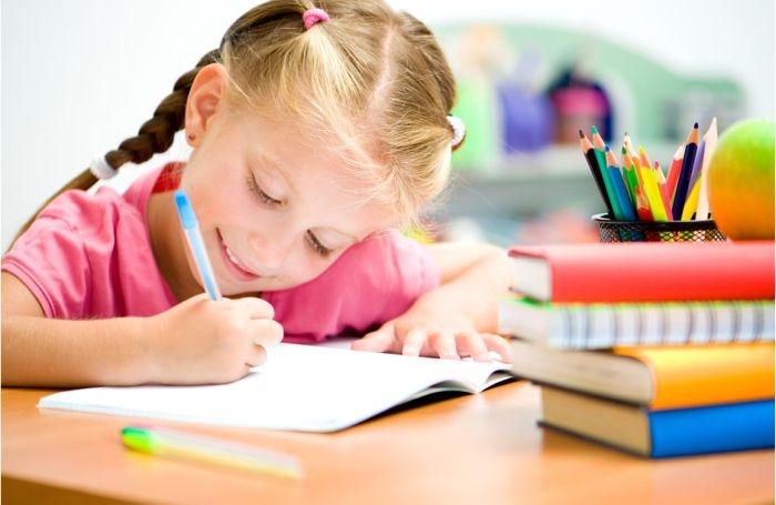 В России предлагают перенести начало учебного года на 1 октября