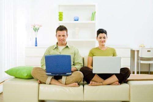 «СевСтар» повышает стоимость домашнего Интернета