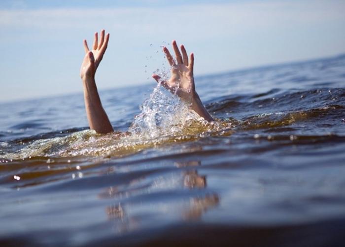 В Севастополе утонул молодой человек: тело до сих пор не найдено