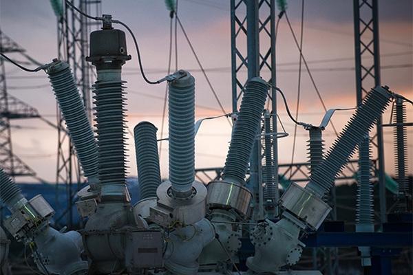 Стала известна причина июльской аварии на энергомосту Кубань – Крым