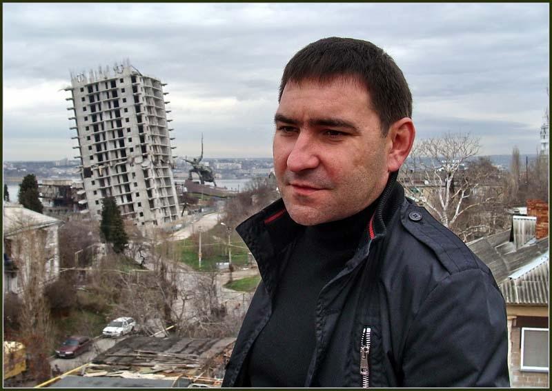 Сбившего насмерть двух подростков Николая Соколова могут отпустить на волю досрочно — фото