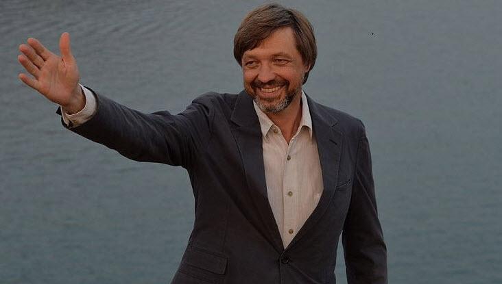 Олег Николаев анонсирует стройку у горы Гасфорта – а как же экология?
